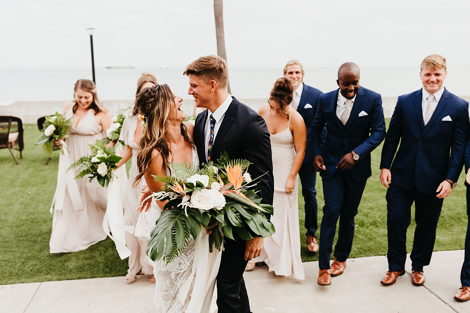 Point-Loma-Oceanview-Room-Wedding-53.jpg