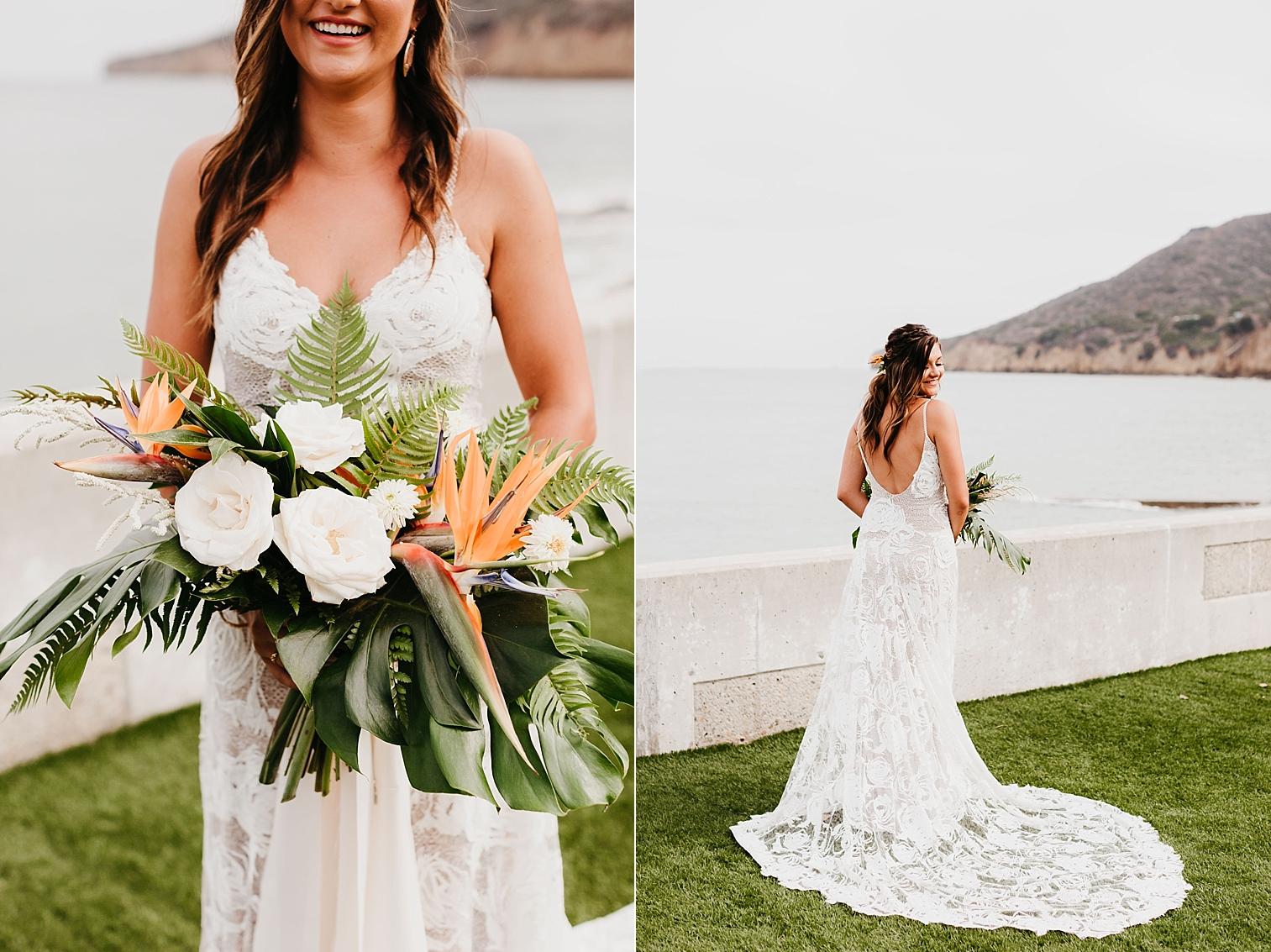 Point-Loma-Oceanview-Room-Wedding-56.jpg