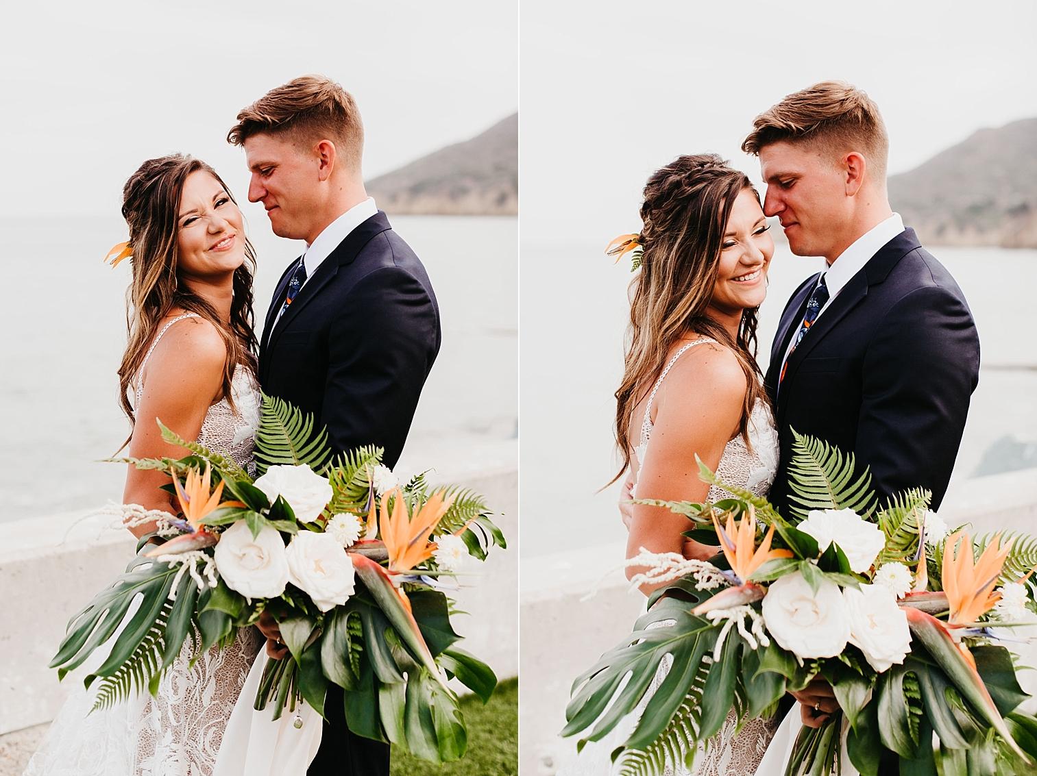 Point-Loma-Oceanview-Room-Wedding-64.jpg