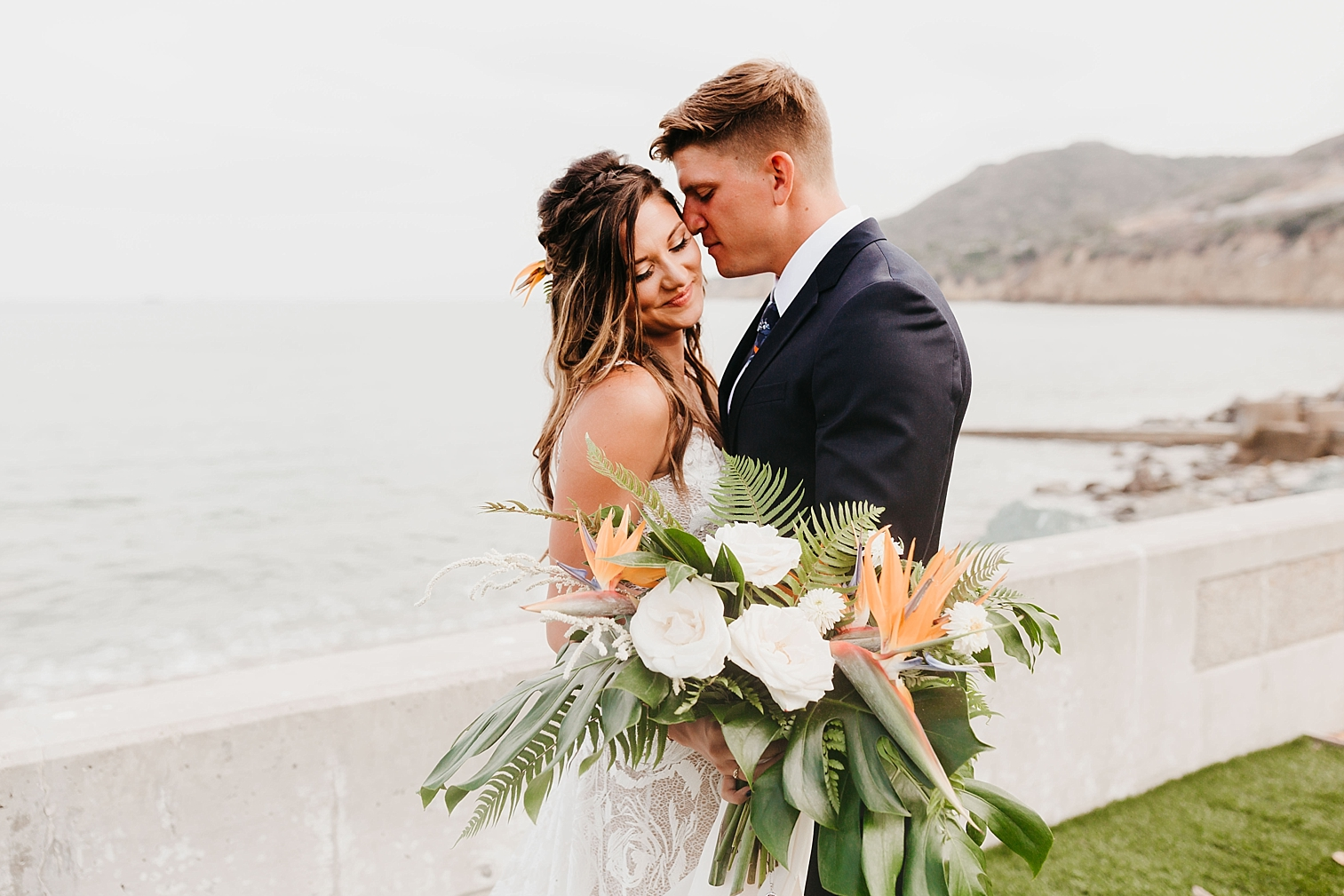 Point-Loma-Oceanview-Room-Wedding-66.jpg