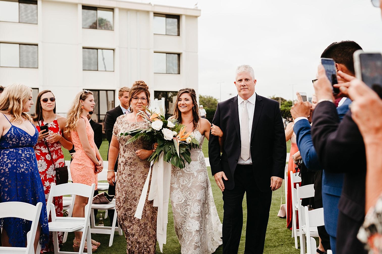 Point-Loma-Oceanview-Room-Wedding-68.jpg