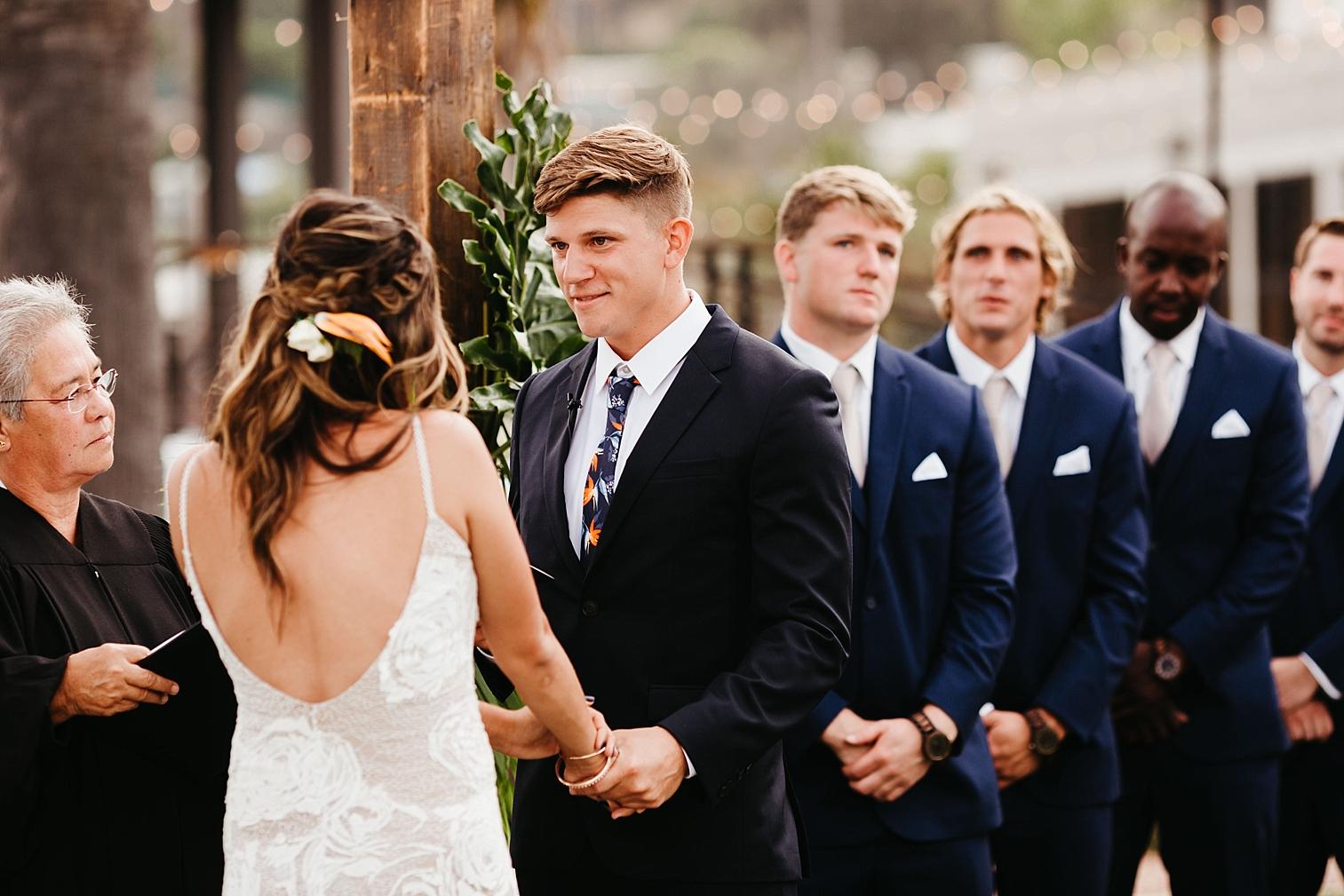 Point-Loma-Oceanview-Room-Wedding-76.jpg