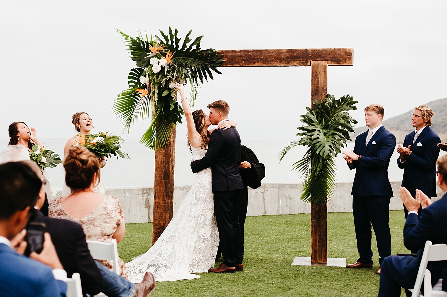 Point-Loma-Oceanview-Room-Wedding-81.jpg