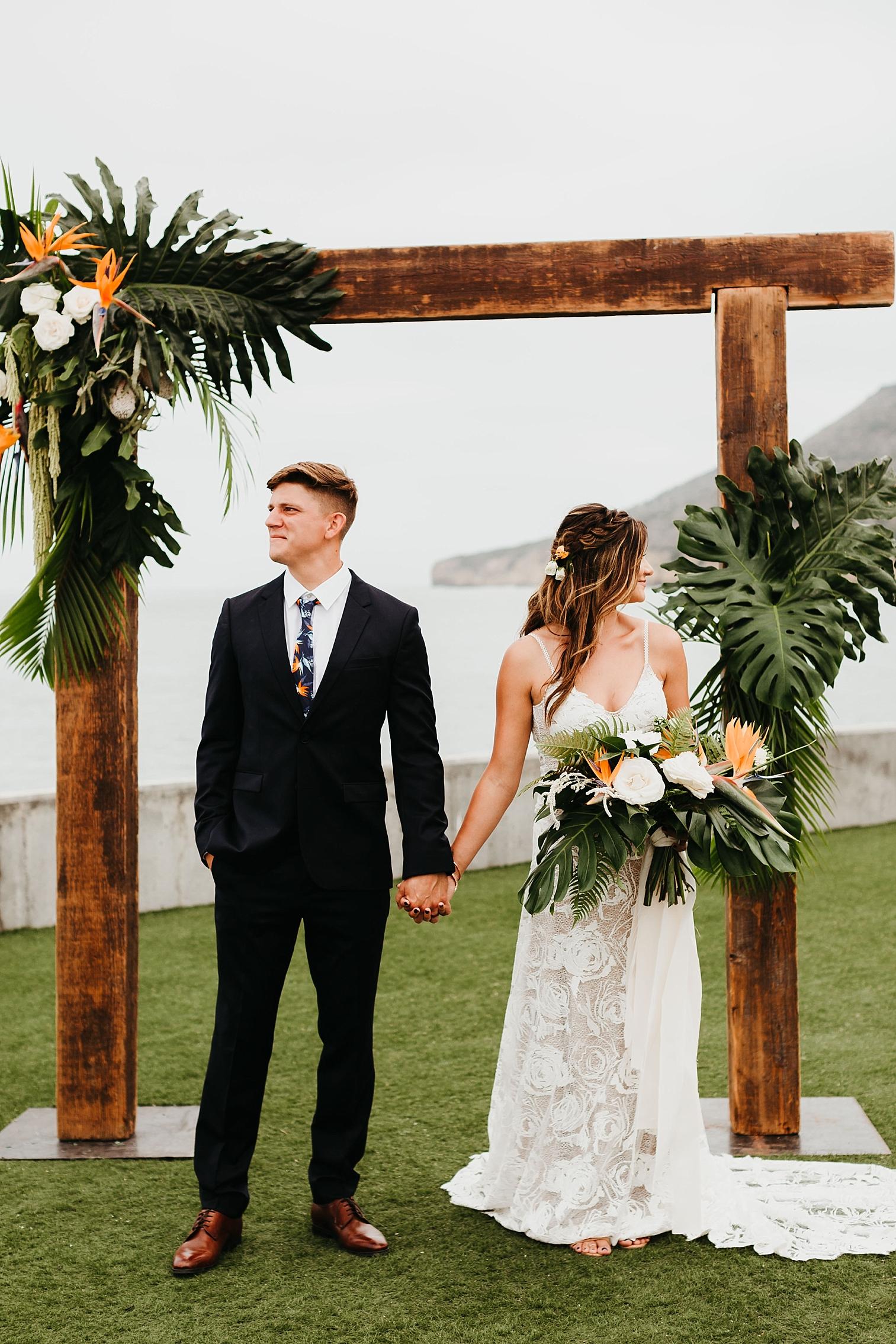 Point-Loma-Oceanview-Room-Wedding-87.jpg