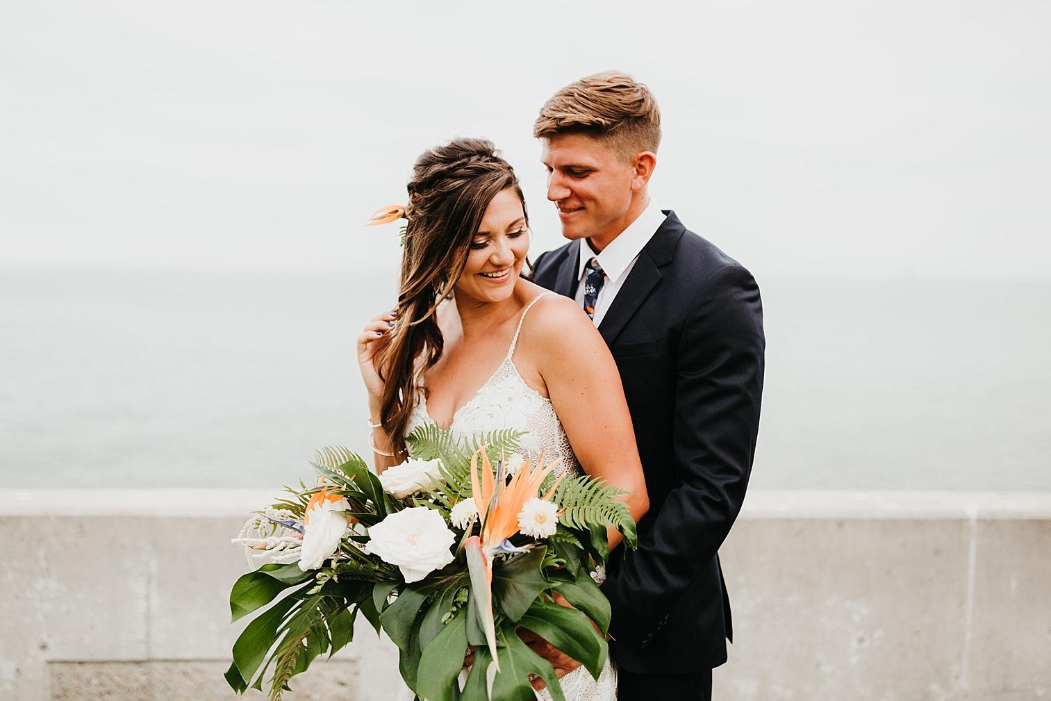 Point-Loma-Oceanview-Room-Wedding-89.jpg