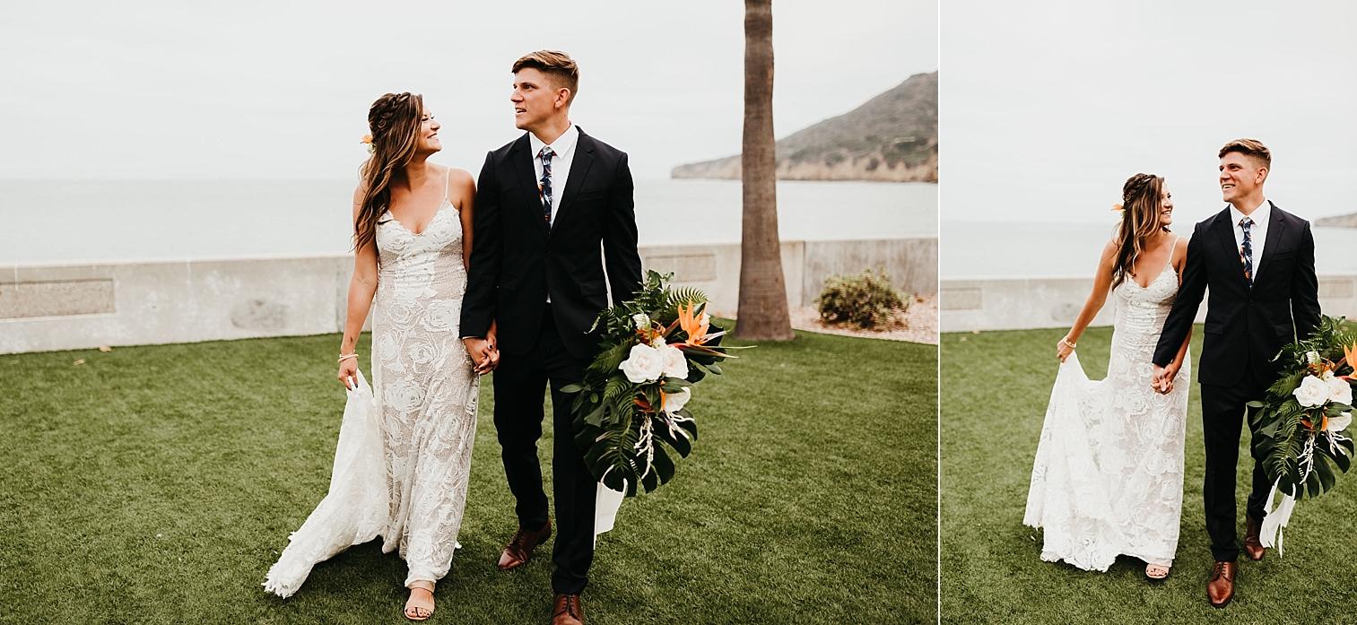 Point-Loma-Oceanview-Room-Wedding-93.jpg