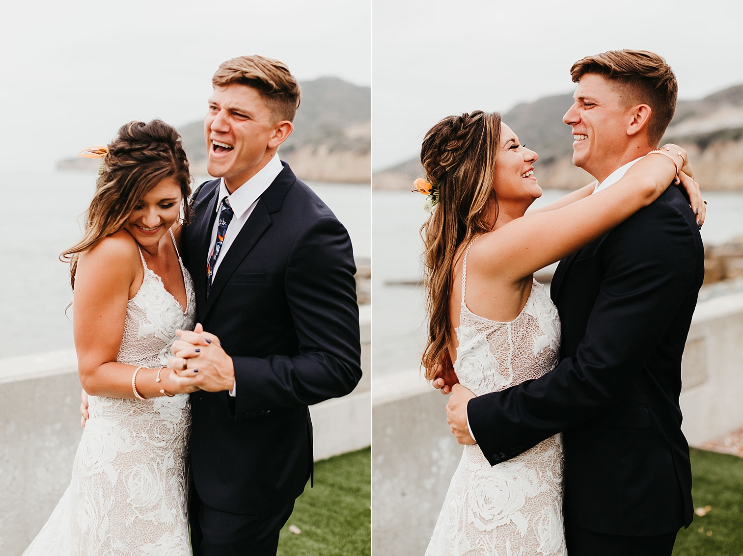 Point-Loma-Oceanview-Room-Wedding-101.jpg