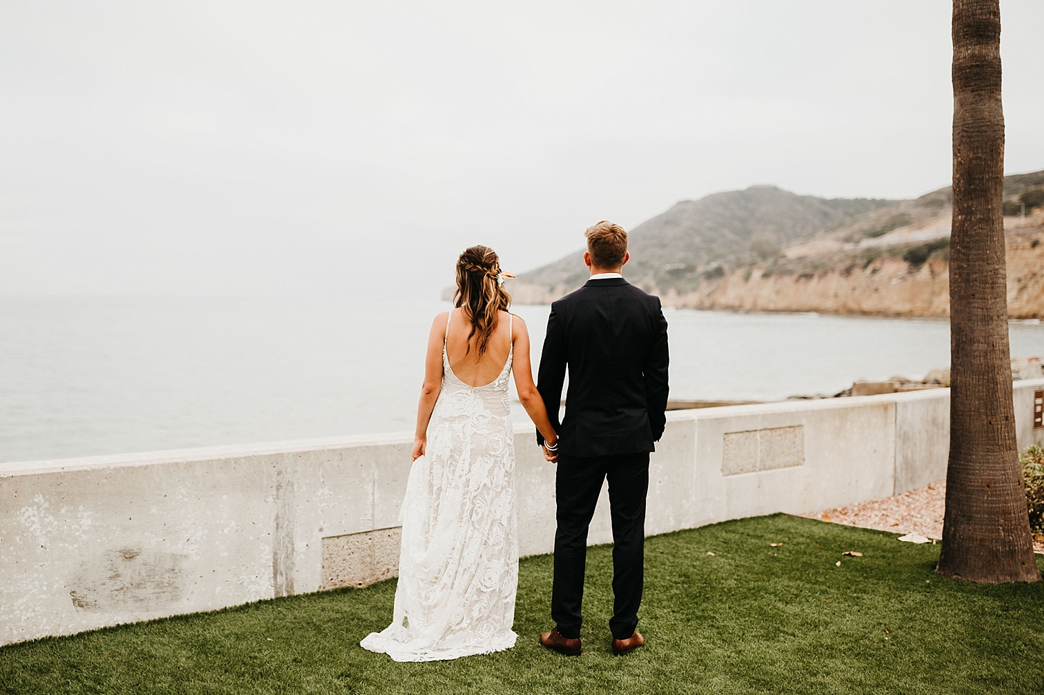 Point-Loma-Oceanview-Room-Wedding-106.jpg