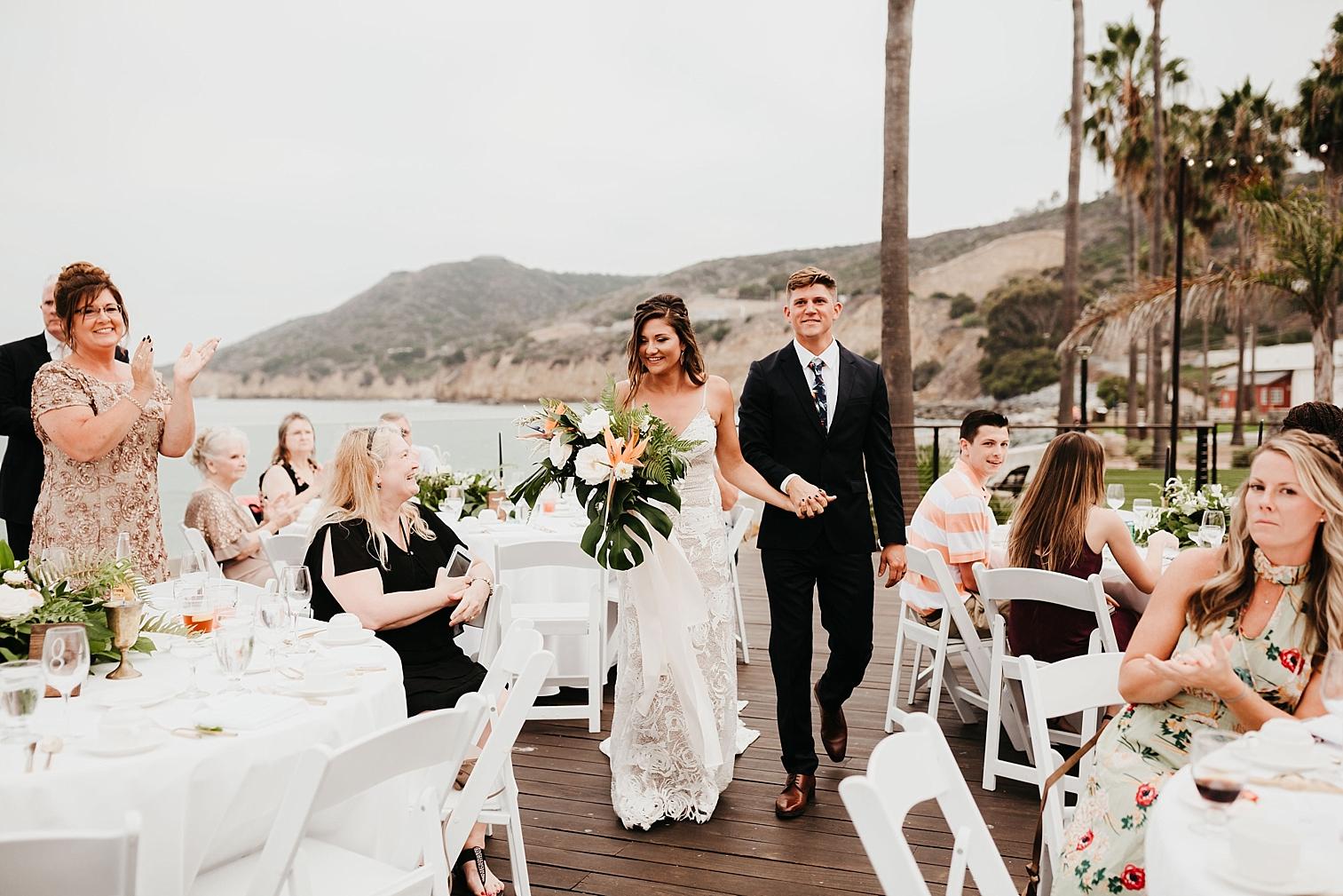 Point-Loma-Oceanview-Room-Wedding-109.jpg