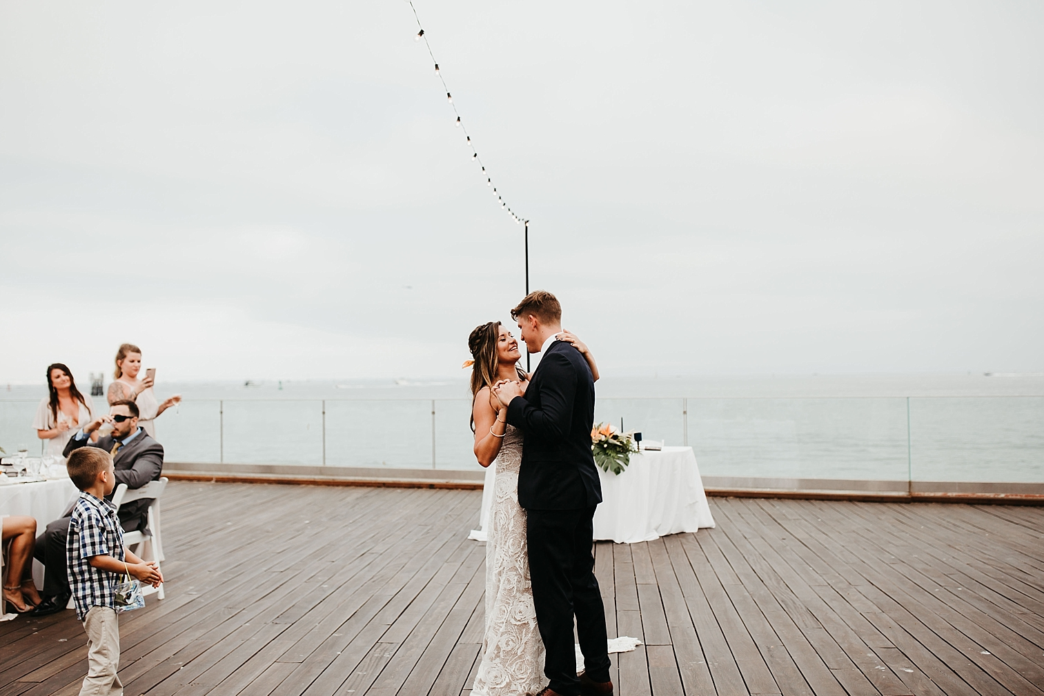 Point-Loma-Oceanview-Room-Wedding-110.jpg