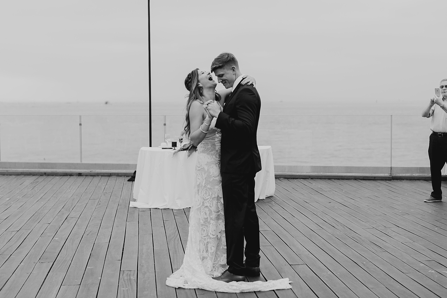Point-Loma-Oceanview-Room-Wedding-111.jpg