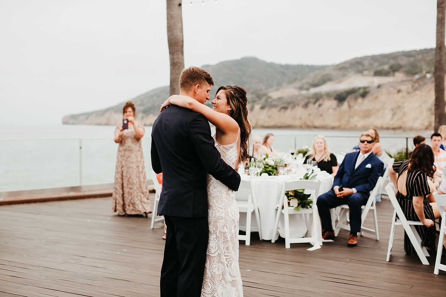 Point-Loma-Oceanview-Room-Wedding-113.jpg
