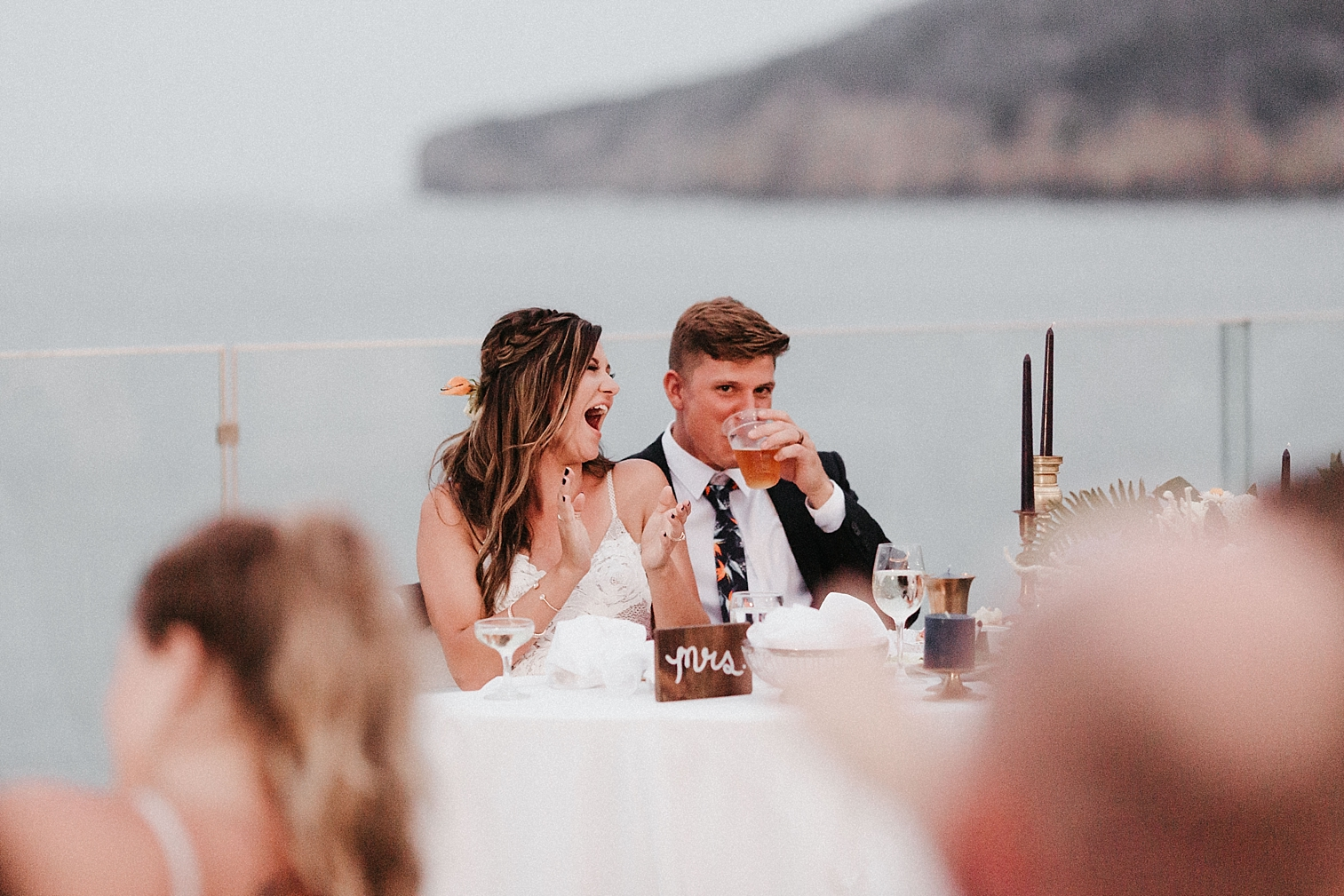 Point-Loma-Oceanview-Room-Wedding-121.jpg