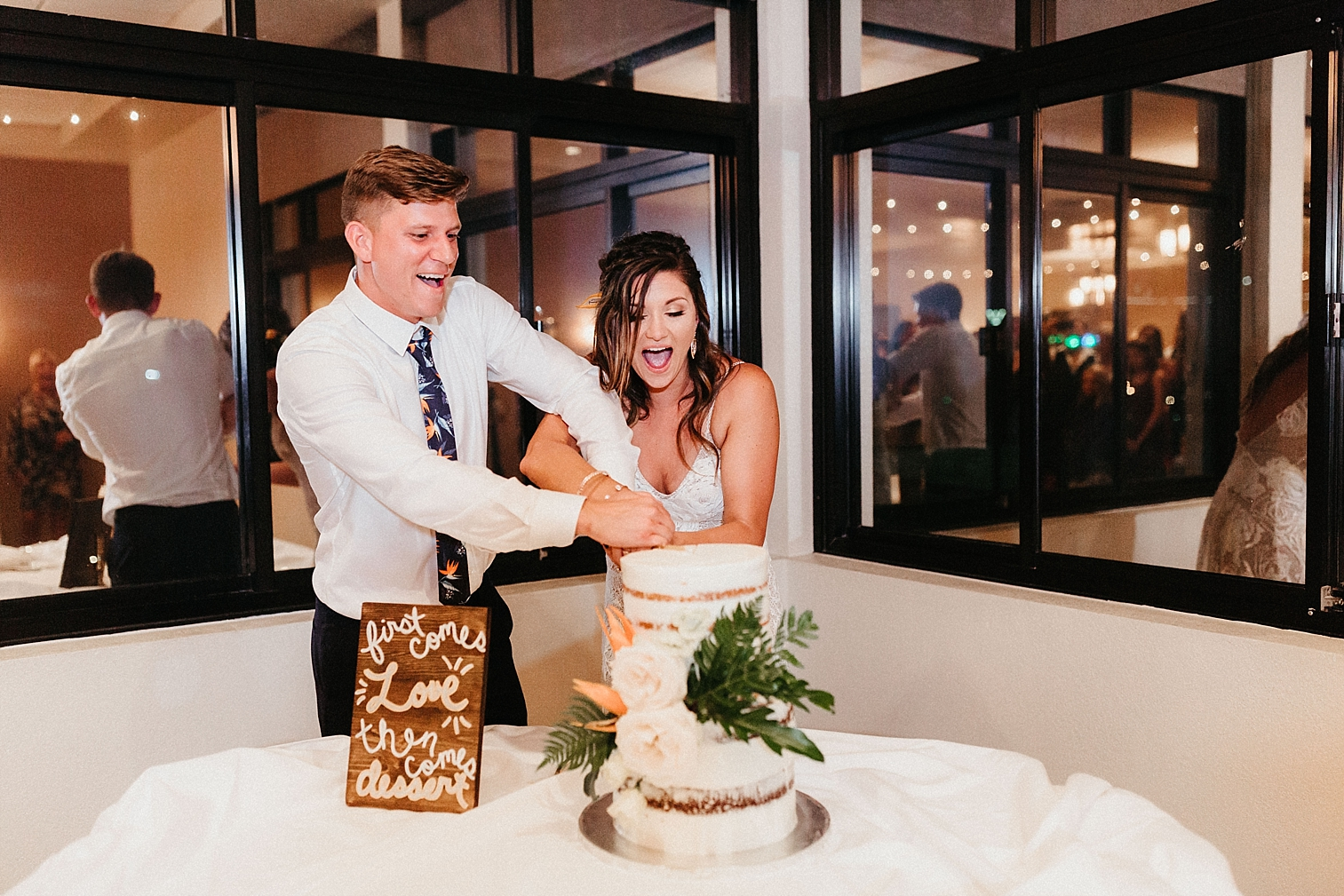 Point-Loma-Oceanview-Room-Wedding-123.jpg