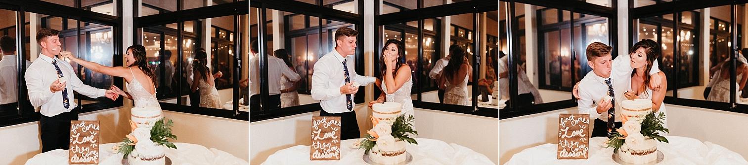 Point-Loma-Oceanview-Room-Wedding-125.jpg