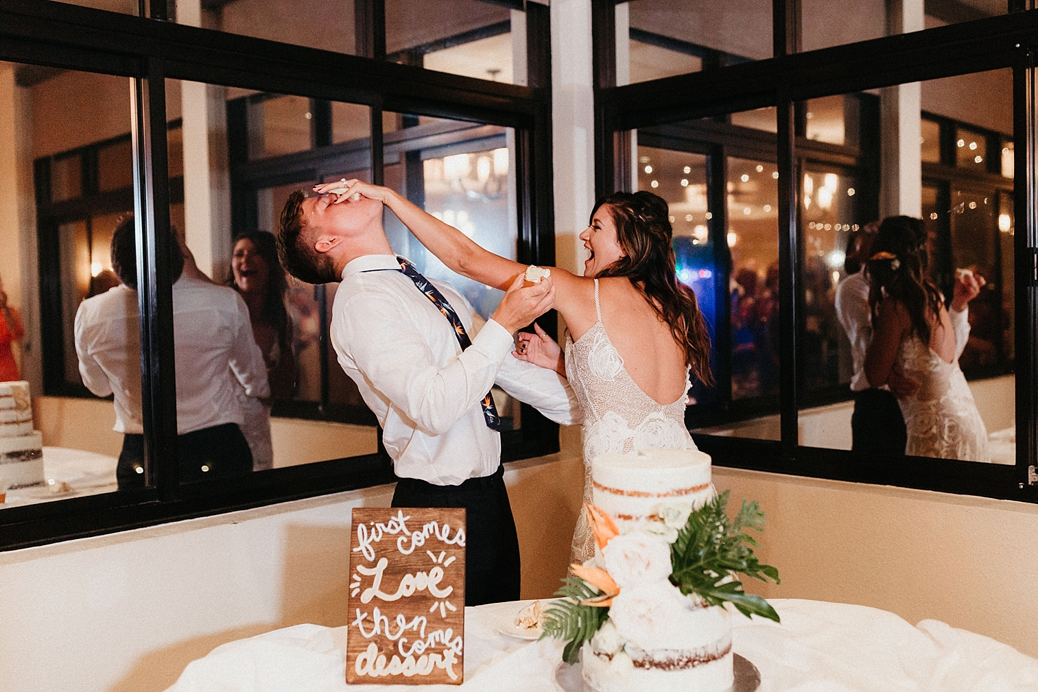 Point-Loma-Oceanview-Room-Wedding-124.jpg