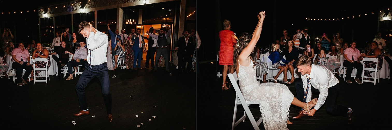 Point-Loma-Oceanview-Room-Wedding-129.jpg