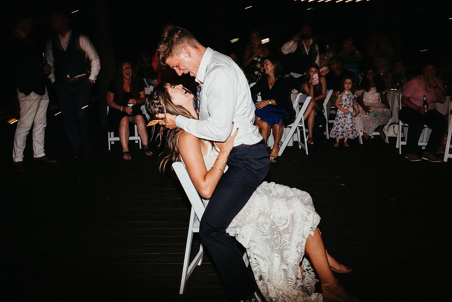 Point-Loma-Oceanview-Room-Wedding-130.jpg