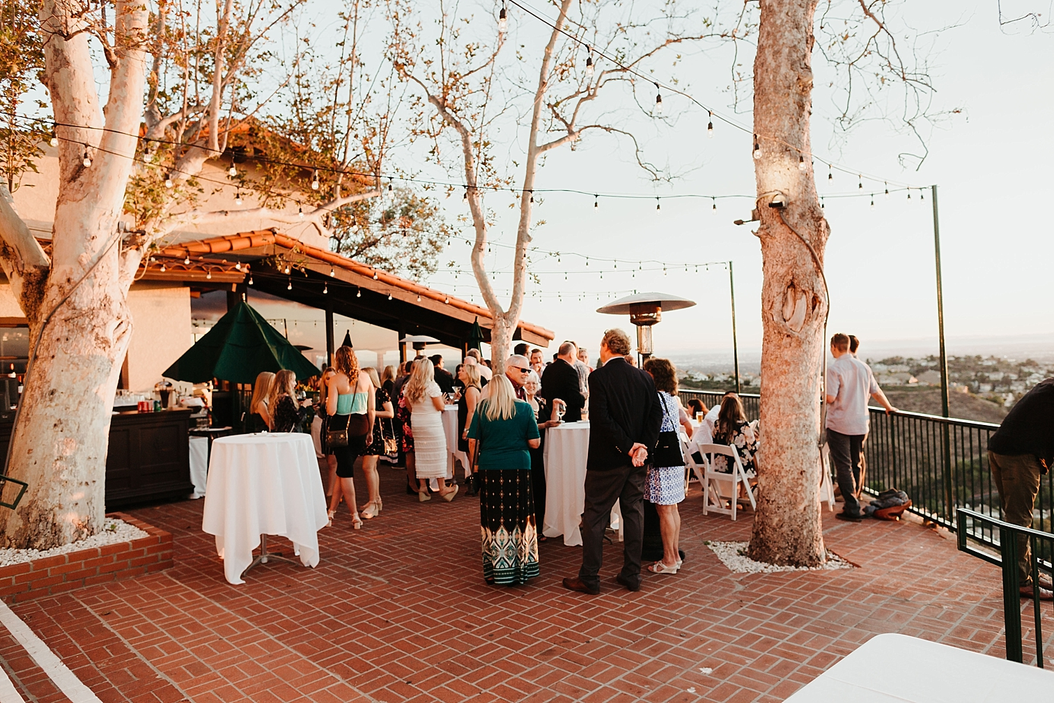 Rancho-Las-Lomas-Wedding-9.jpg