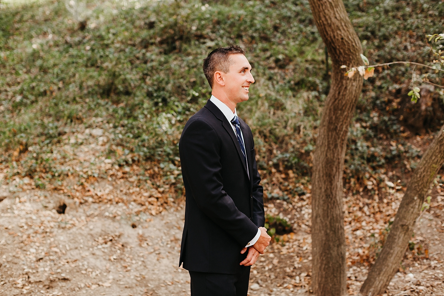 Rancho-Las-Lomas-Wedding-40.jpg