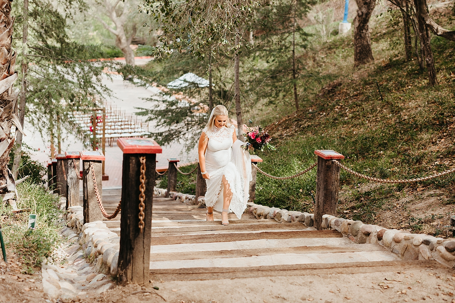 Rancho-Las-Lomas-Wedding-41.jpg