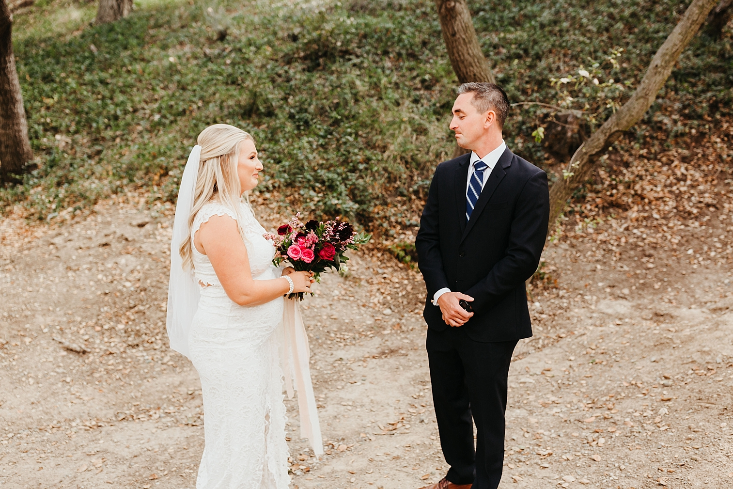 Rancho-Las-Lomas-Wedding-42.jpg