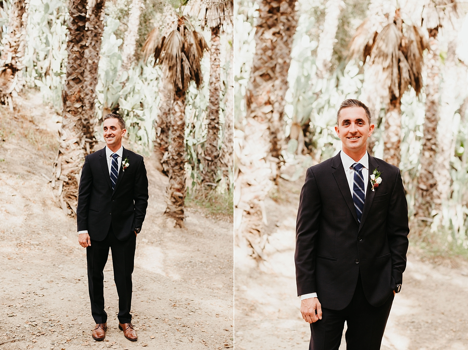 Rancho-Las-Lomas-Wedding-46.jpg