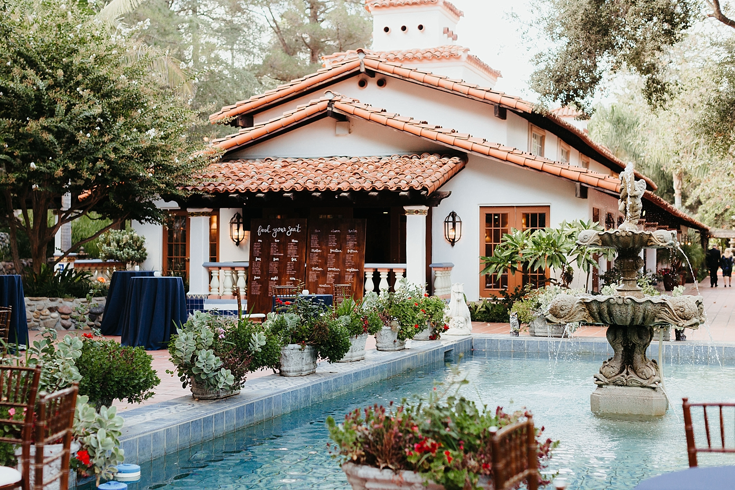 Rancho-Las-Lomas-Wedding-66.jpg