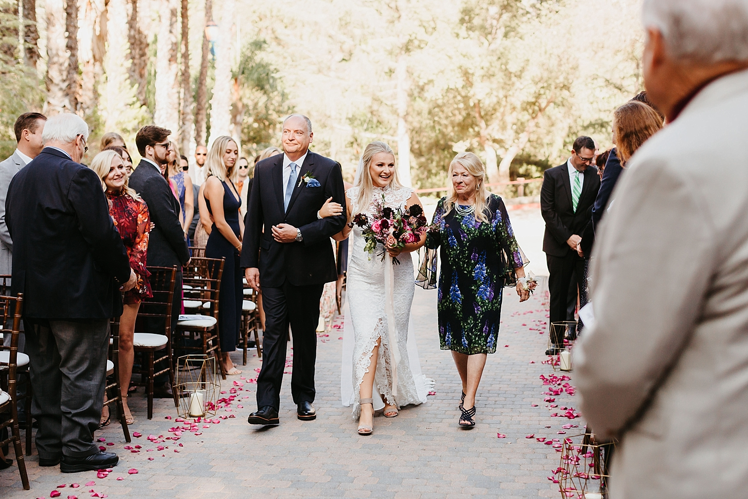 Rancho-Las-Lomas-Wedding-69.jpg