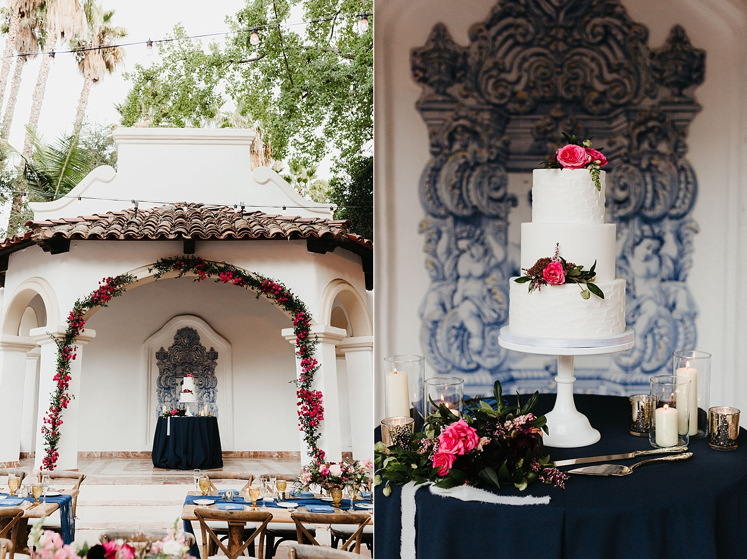 Rancho-Las-Lomas-Wedding-94.jpg