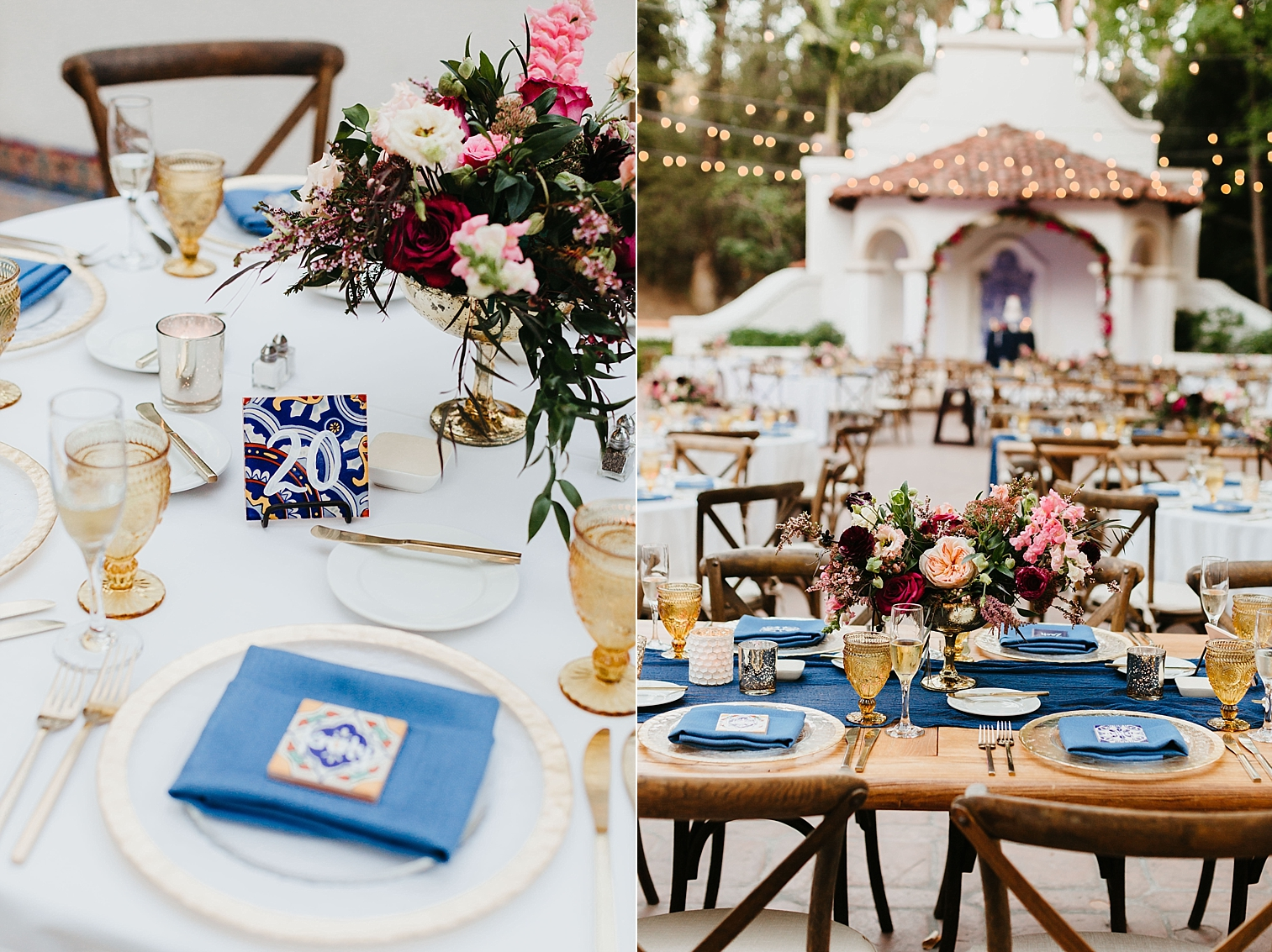 Rancho-Las-Lomas-Wedding-100.jpg