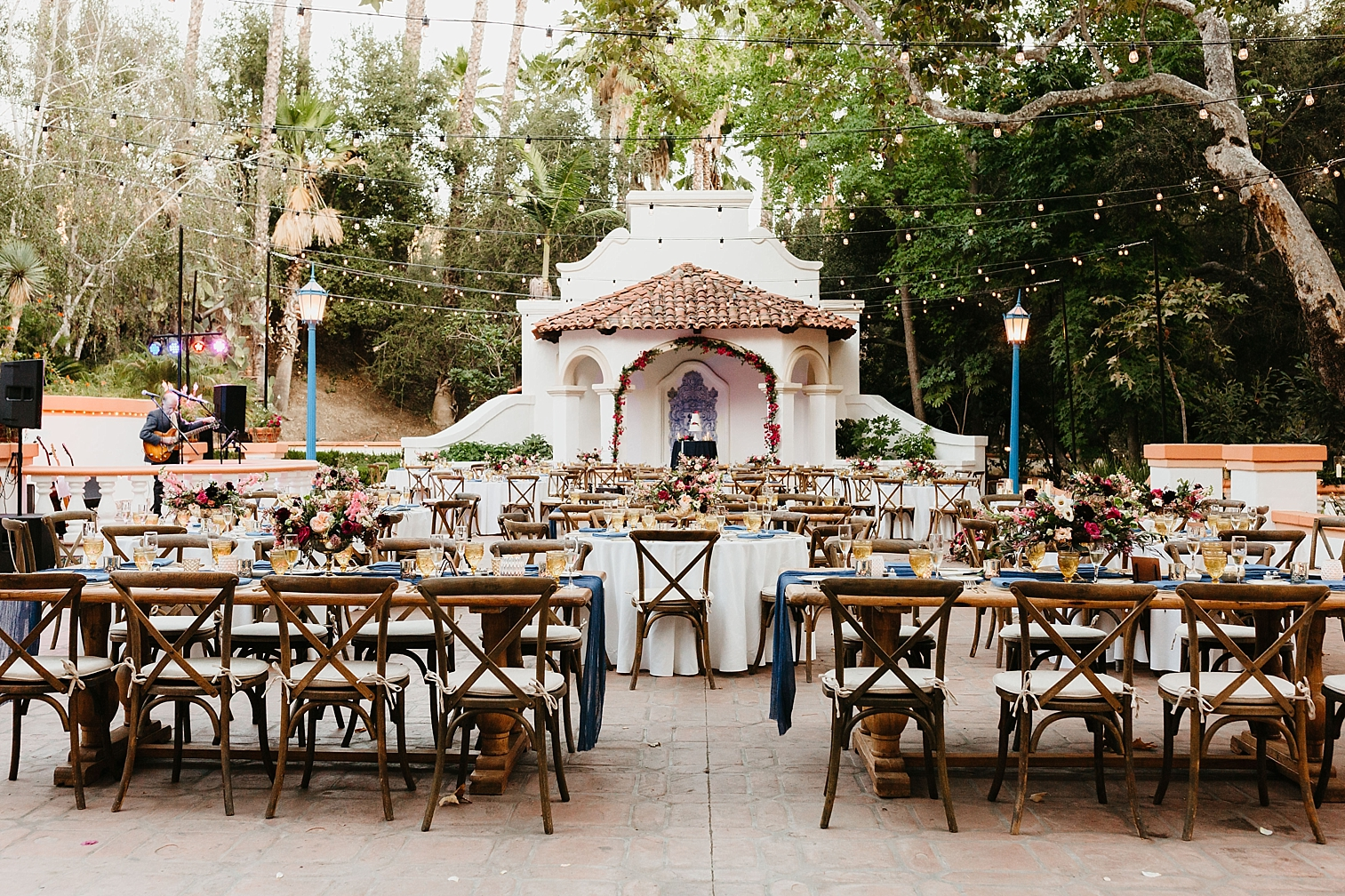 Rancho-Las-Lomas-Wedding-99.jpg