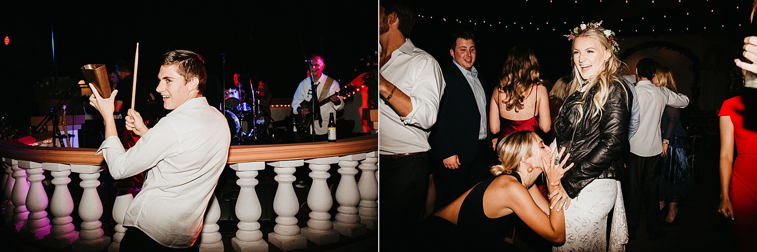 Rancho-Las-Lomas-Wedding-129.jpg