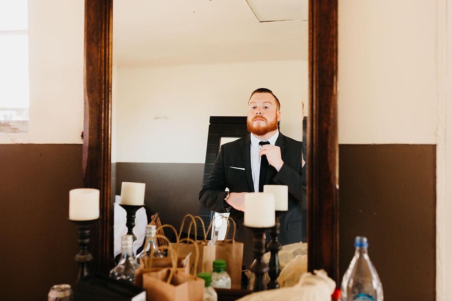 Barnstar-Wedding-23.jpg
