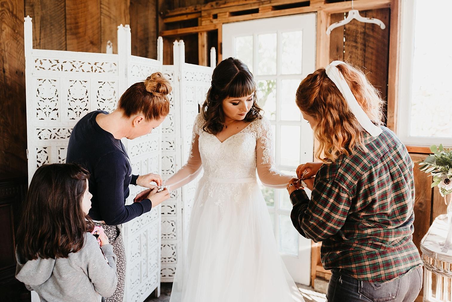 Barnstar-Wedding-29.jpg