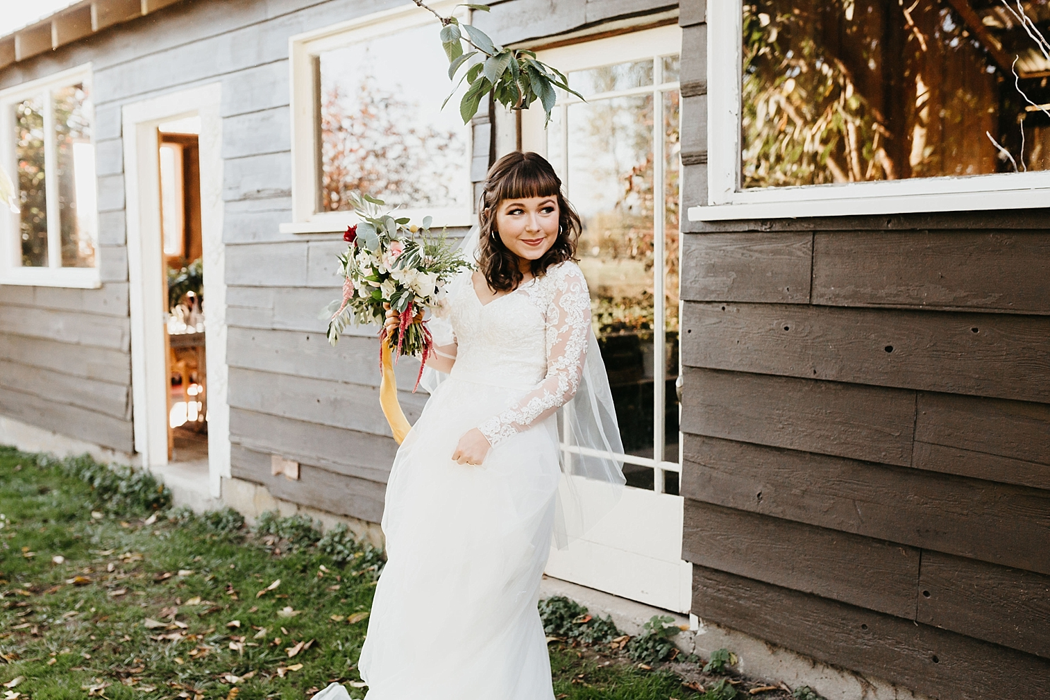 Barnstar-Wedding-35.jpg