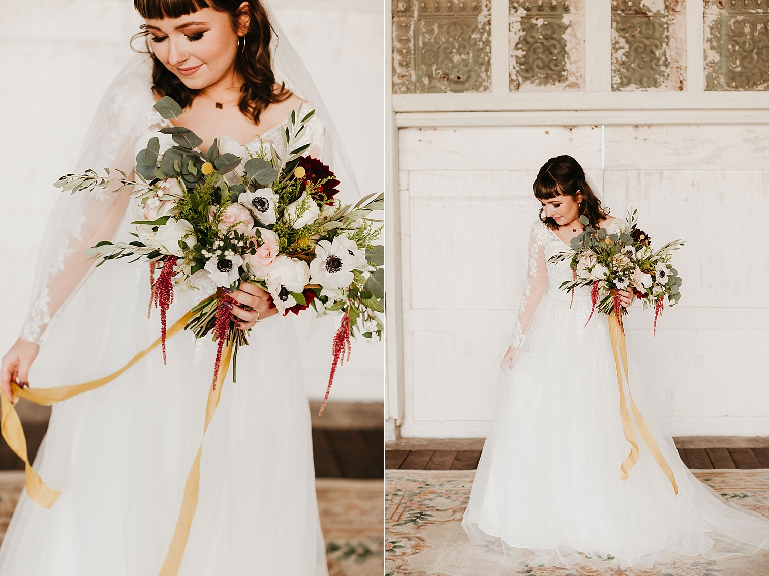 Barnstar-Wedding-38.jpg
