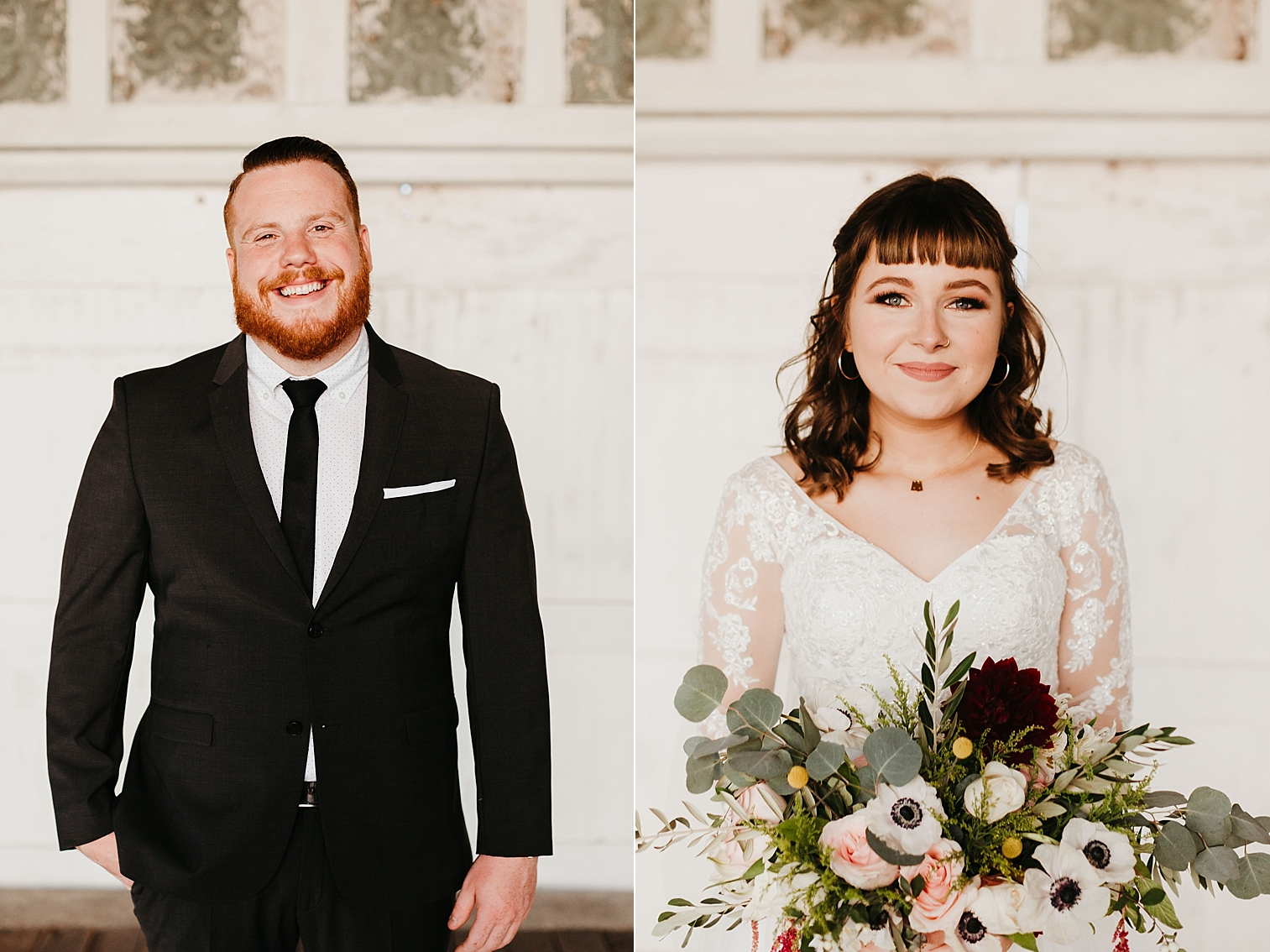 Barnstar-Wedding-41.jpg