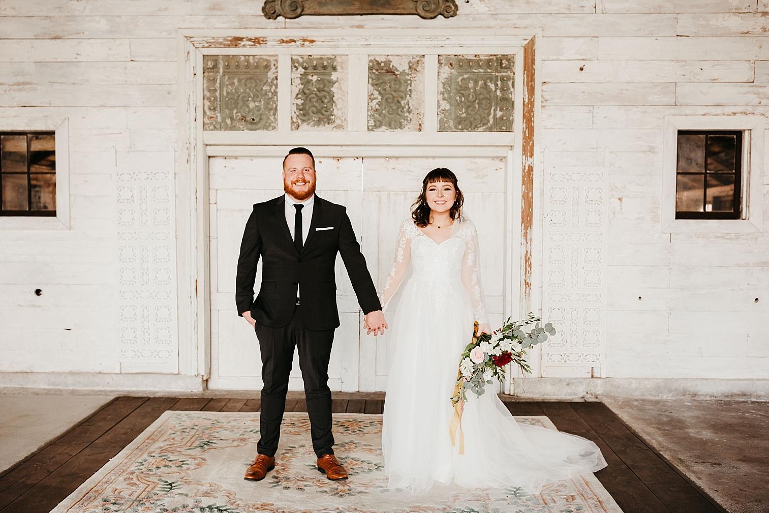 Barnstar-Wedding-45.jpg