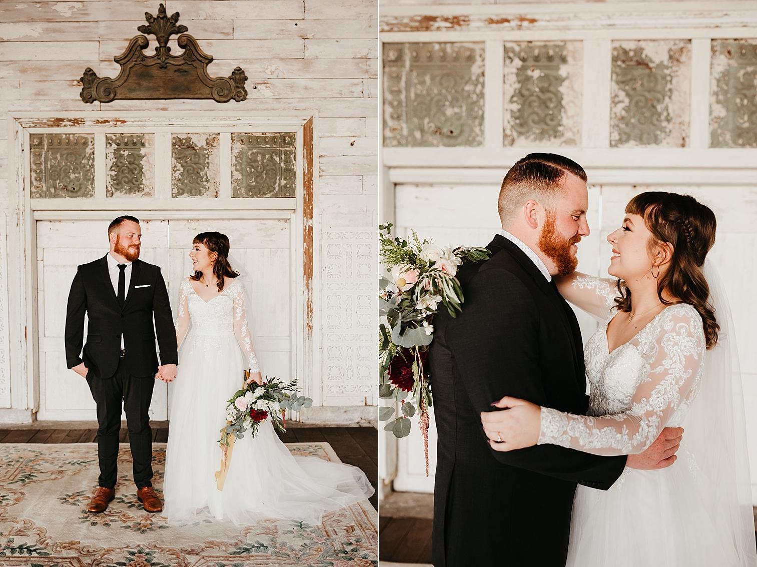 Barnstar-Wedding-46.jpg