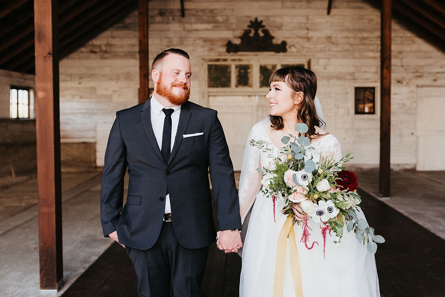 Barnstar-Wedding-50.jpg