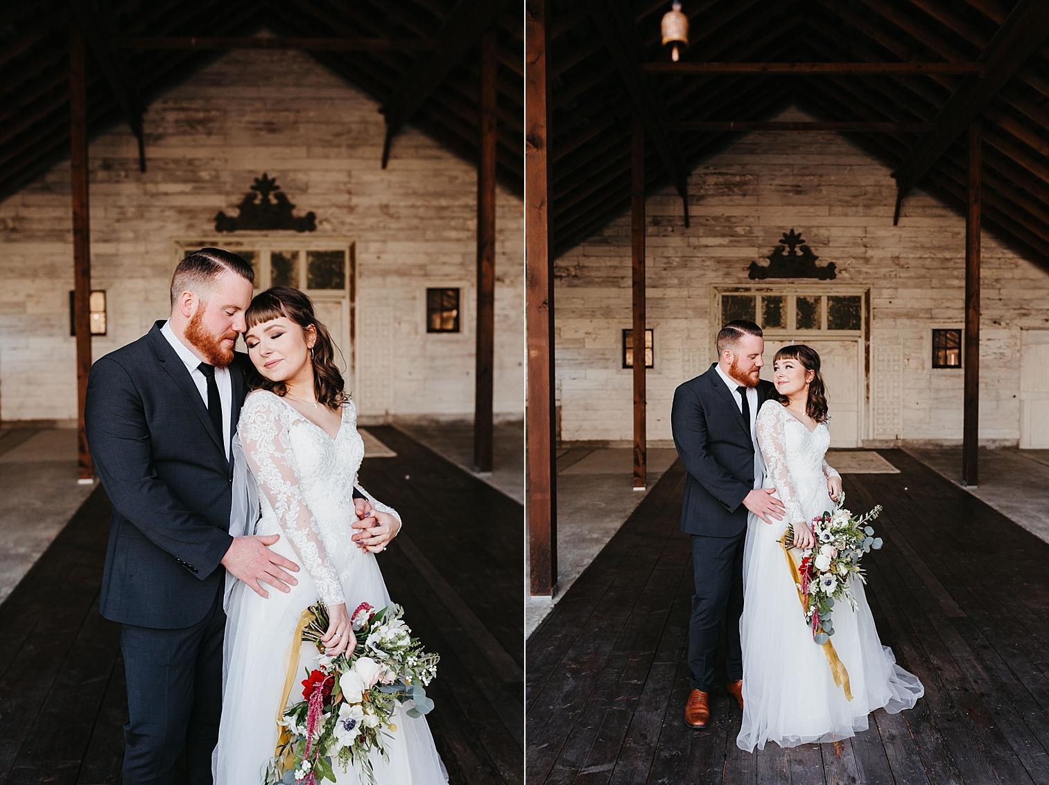 Barnstar-Wedding-52.jpg