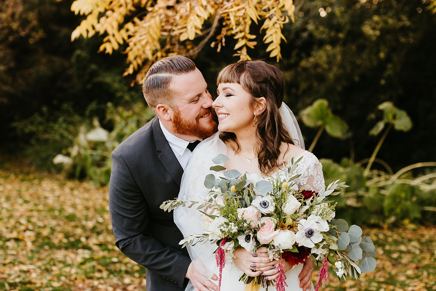 Barnstar-Wedding-54.jpg