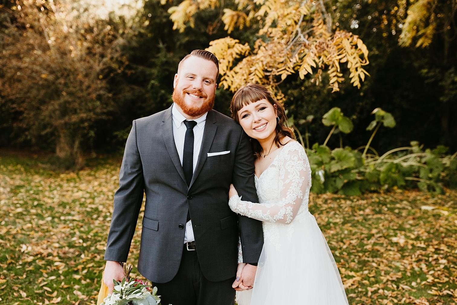 Barnstar-Wedding-58.jpg