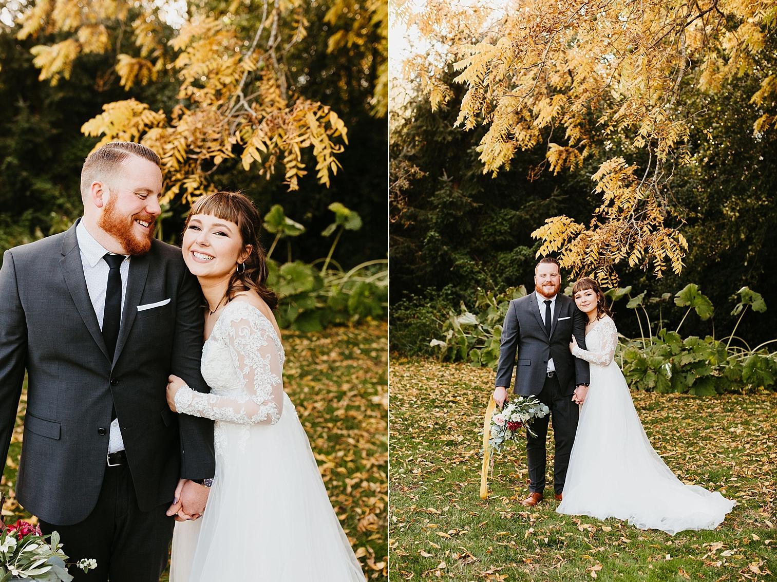 Barnstar-Wedding-60.jpg
