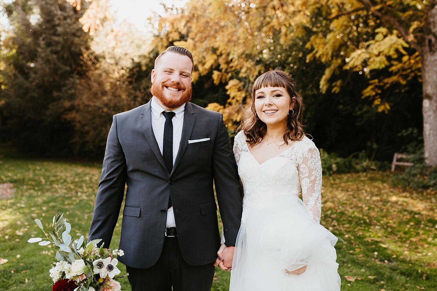 Barnstar-Wedding-64.jpg