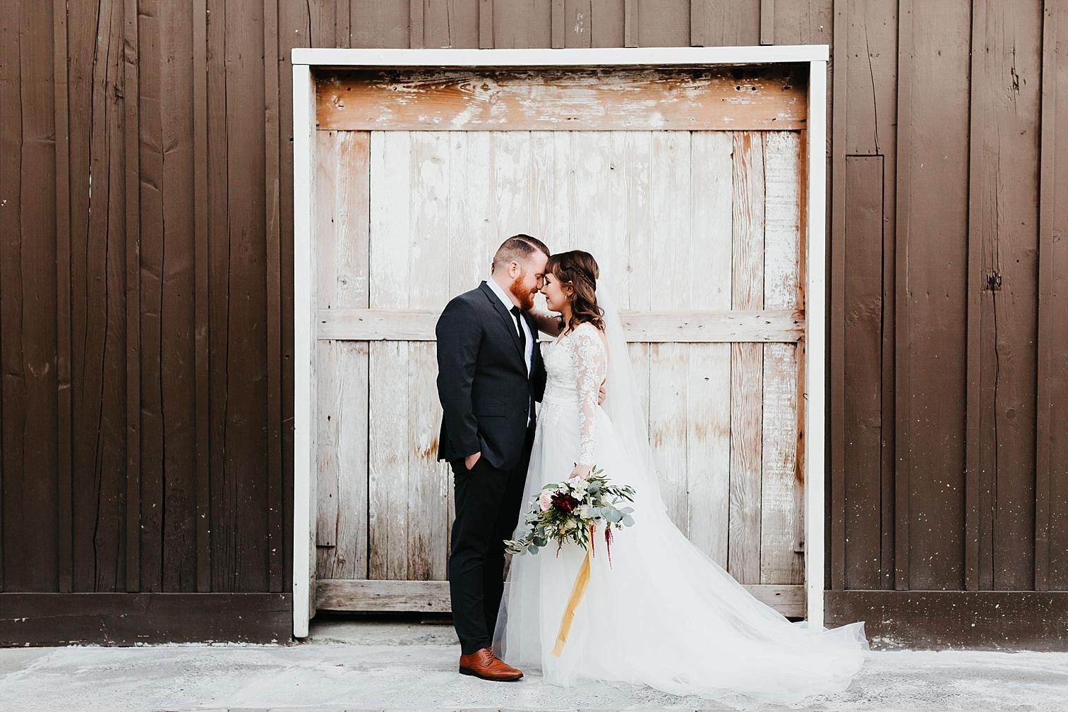 Barnstar-Wedding-73.jpg