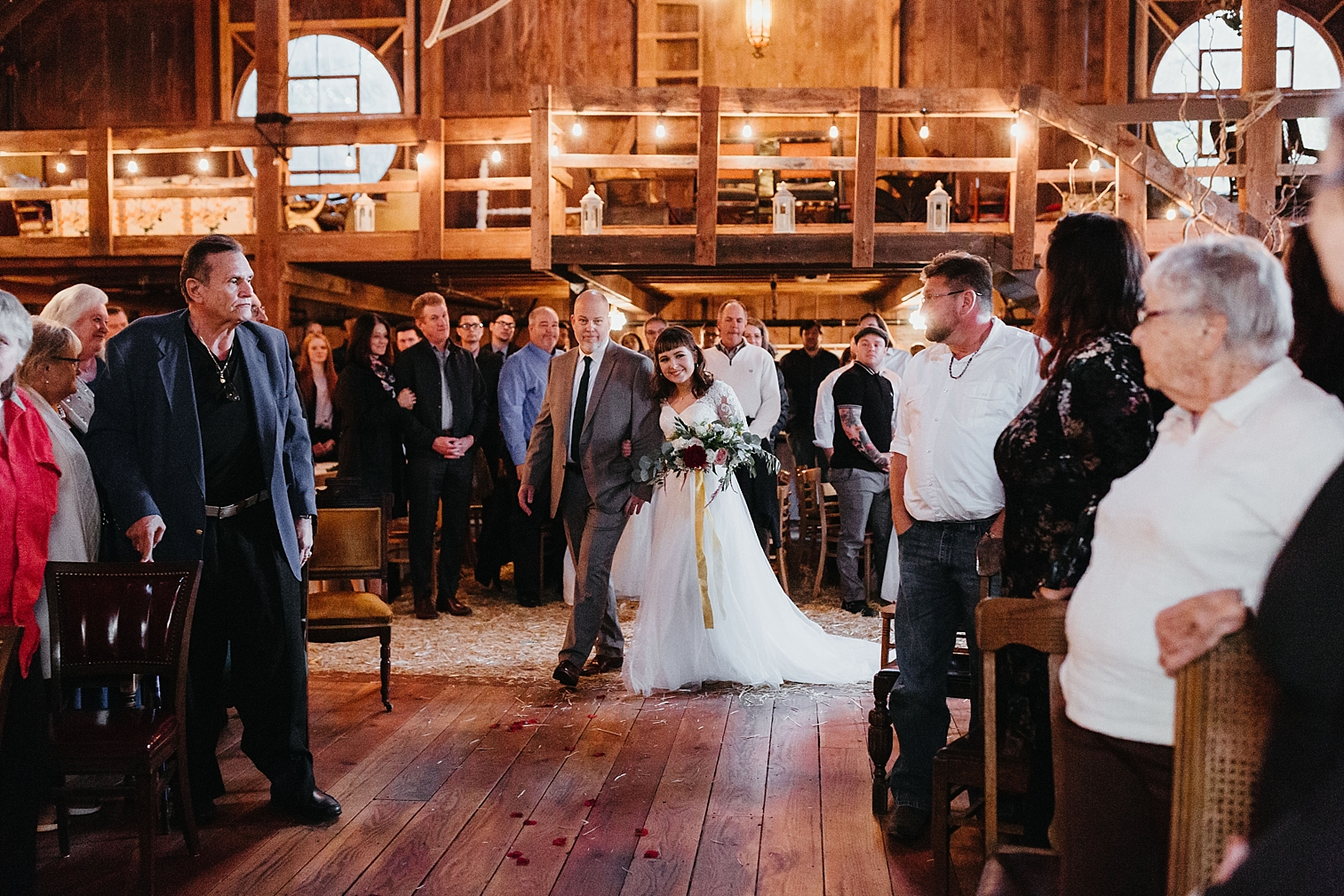 Barnstar-Wedding-77.jpg
