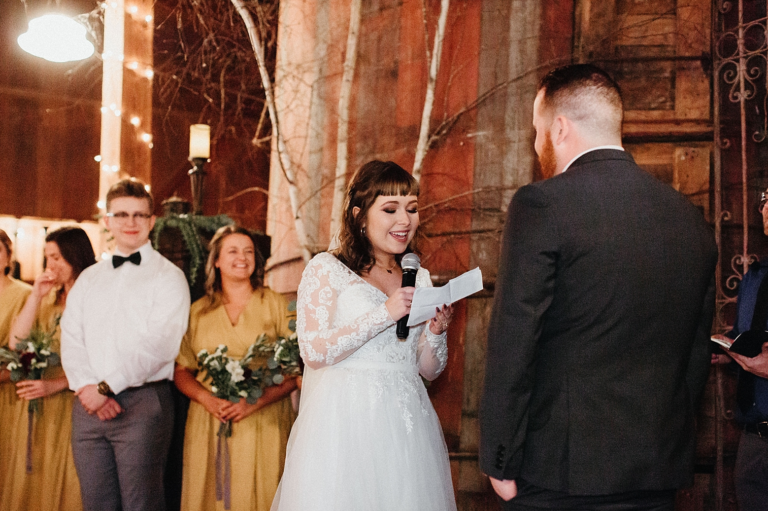 Barnstar-Wedding-81.jpg