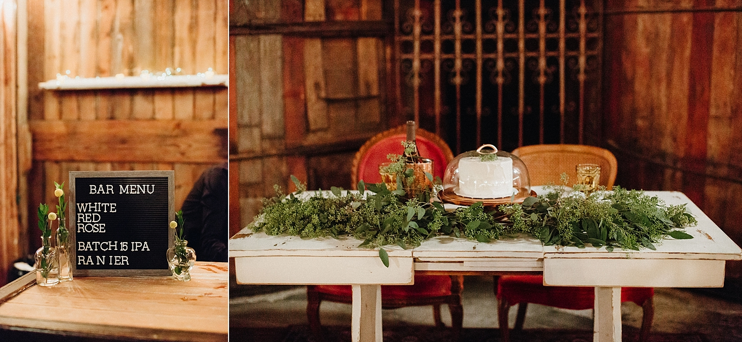 Barnstar-Wedding-85.jpg